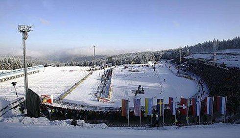 https://biathlonsport.ru/images/oberh.jpg