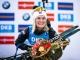 Биатлон Эстерсунд - результаты женского преследования 20.03.2021
