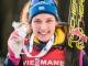 Биатлон Контиолахти - результаты женского спринта 03.12.2020